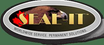 Alpha Seal It